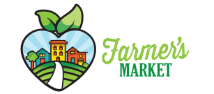 Your Neighborhood Farmer's Market Association